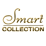 Smart collection logo