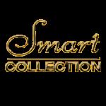 Smart collection logo